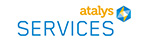 Atalys Services